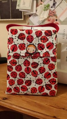 new lunch cool bags @The Bath Artisan Market may11