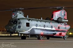 https://flic.kr/p/UMXi9e   ZA712\W Chinook HC4 18 Squadron, RAF Odiham.