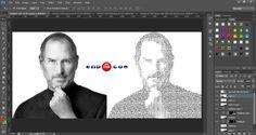 Dicas e Truques no Adobe Photoshop CS6.