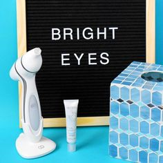Friendly Face skin care tip number this is a lovely method to take regular care of the face. Daily and nightly nighttime skincare routine steps regimen of face care. Puffy Bags Under Eyes, Under Eye Bags, Nu Skin, Face Skin, Bare Beauty, Beauty Care, Face Care, Body Care, Congested Skin