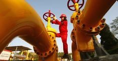 #China set to top #Japan as world's biggest natural gas importer https://www.cnbc.com/2018/01/03/china-set-to-top-japan-as-worlds-biggest-natural-gas-importer.html?utm_content=buffera1906&utm_medium=social&utm_source=pinterest.com&utm_campaign=buffer  #energy #UK #oil #gas #oilandgas #subsea #alxcltd #evenort