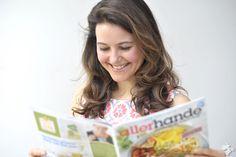 April doet wat ie wil: hele pagina met tips van Keet Smakelijk in de nieuwste Allerhande. Check hier mijn pleidooi om kinderen actief bij het eten te betrekken [...]