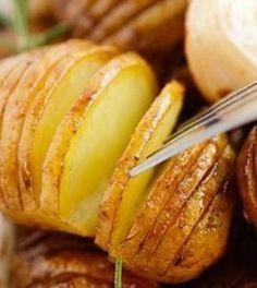 Íme a híres burgonya diéta, amiért megőrül a világ: 3 nap alatt garantált a ruhaméret cseréje! - Tudasfaja.com