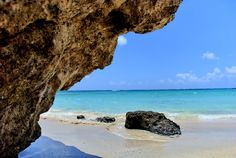 Vacation, Greece Crete Elafonisi Beach The Sun Holid #vacation, #greece, #crete, #elafonisi, #beach, #the, #sun, #holid