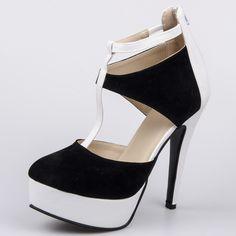 fashion high heel sandals $58.63