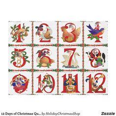 Christmas Traditions, Christmas Themes, Christmas Holidays, Christmas Crafts, Christmas Decorations, Christmas Clipart, Outdoor Christmas, Christmas 2019, Christmas Doormat