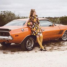 Throw back to the 60s with photographer Laura Okita her stunning compositions and costume design creates unique moments in time. Laura is both the photographer and model of her pieces. @papermothballvintage @lilacgallerynyc #lauraokita #art #texas #dodge #1960s #NYC #vintage #cars #dodgechallenger #lilacgallery #photography #contemporaryart #color #1stdibs @1stdibs #history #gallery #nowonartsy #interiordesign #artsy @artsy #galleries #interiordesigner #moma #model #museum #artcollector…