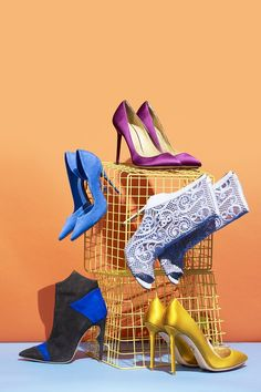 Fashion Shoes Editorial Still Life 31 Ideas Still Life Photography, Photography Women, Amazing Photography, Fashion Photography, Photography Ideas, Shoe Photography, Product Photography, Foto Still, Shoes Editorial