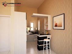 Kitchen Sets, Corner Desk, Furniture Design, Mini Bars, Interior, Table, Home Decor, Environment, Colors