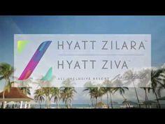 Tour: Hyatt Zilara & Hyatt Ziva Rose Hall in Montego Bay, Jamaica Cheapest All Inclusive Resorts, Caribbean All Inclusive, All Inclusive Family Resorts, All Inclusive Vacation Packages, Best Family Vacations, Caribbean Vacations, Jamaica Vacation, Mexico Vacation, Vacation Deals