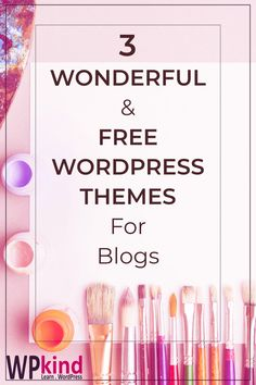 WordPress Business Themes Website Templates from ThemeForest Website Design Inspiration, Learn Wordpress, Wordpress Plugins, Wordpress Admin, Wordpress Guide, Admin Login, Wordpress Support, Wordpress Free, Best Free Wordpress Themes