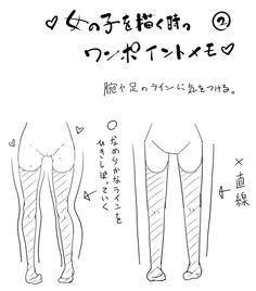 Twitter / yohukasi: 夜ふかしワンポイントメモ② http://t.co/q8et ...