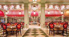 30 best casual dining images in 2019 resort casual wynn las vegas rh pinterest com