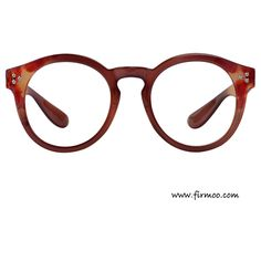 e2d32b343c Daily New - Update Everyday www.firmoo.com/... Vision & Fashion The Frugal  Way! RX Eyewear Within $39 with Lenses. Fast Delivery!