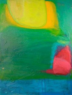 Artsit Edition Print | Cheviot No 1 by Andrew O'Brien | The Block Shop - Channel 9 $144