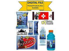 fortnite download chip