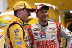 nascar driver averages at watkins glen