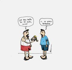 ➟➟➟ Ríe a carcajadas con memes en español de futbol, anachronism stew tv tropes, imgur gifs n, fotos de risa en la cama y chistes de pepito muy groseros. ➦ http://www.diverint.com/memes-whatsapp-asi-son-los-semaforos-en-todas-las-ciudades-del-mundo/
