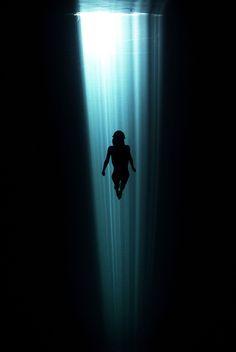 Life aquatic: underwater world of – in pictures Enric Adrian Gene Underwater Photos, Underwater World, Underwater Photography, Art Photography, Glamour Photography, Street Photography, Landscape Photography, Fashion Photography, Wedding Photography