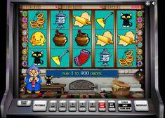 Скачать бесплатно колобок игровые автоматы играть в игровые автоматы бесплатно и без