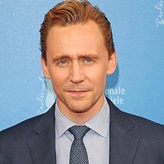 Tom Hiddleston: James Bond role would be extraordinary opportunity http://shot.ht/1R2ZBdv @EW