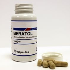 Carb blocker Meratol What are carb blockers and which ones to choose? What ar… – Carpe Diem Willkommen Best Weight Loss Pills, Easy Weight Loss, Healthy Weight Loss, Losing Weight, Healthy Food, Healthy Recipes, Need To Lose Weight, Reduce Weight, Best Carb Blocker