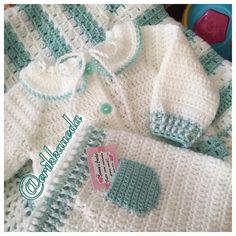 E esse bolsinho genteeee!!!Morrendo de amores por essa saída de maternidade!!! Quase terminando!! #inlove #fofura #manta #saidadematernidade #blanket #crochê #crochet #crocheted #crochelove #forbaby #forboy #crocheting #crochetlove #crochetblanket #crochetersofinstagram #crochetlife #erikkaueda #sammyscrochet #feitoamão #handmade #handcrafts by erikkaueda