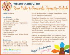 CC_Thanksgiving-Recipes_v4-03_kale_salad.jpg 1,500×1,200 pixels