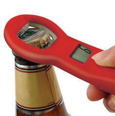 Beer Tracker. Ha!