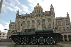 Музеят на революцият