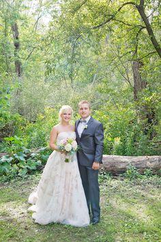 Big brother & I Bridesmaid Dresses, Wedding Dresses, Brother, Wedding Day, Big, Fashion, Bride Maid Dresses, Bride Gowns, Pi Day Wedding