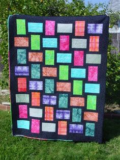 Learn 50 Free Motion Quilting Designs in Free Motion Fillers, Vol. 1