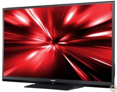 """##$$## Black Friday Deals 2012 LC-70LE640U Sharp Aquos 70"""" Class 1080p Edge-Lit LED HDTV with 120Hz, SmartCentral & Wi-Fi Cyber Monday Sale Best Price Free Shipping !!!"""