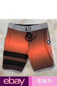 3639a830d0818 Itry Swimwear Bottoms Clothing, Shoes, Accessories. OBCC · Mens Shorts