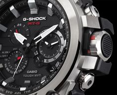 MT-G: Metal Twisted G-Shock, Gshock Watches Men, Mens Watches G Shock, Casio Watch, Metal, Men'S Watch, Casiowatches Gshock