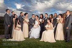 BlogSteven Joseph Photography | Las Vegas Photography | Page 2