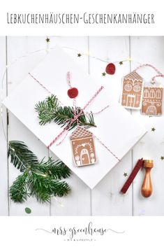 Christmas Mail, Christmas Crafts For Kids, All Things Christmas, Winter Christmas, Christmas Holidays, Christmas Decorations, Winter Diy, Hansel Y Gretel, House Gifts