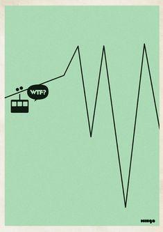ilustraciones humor - Buscar con Google
