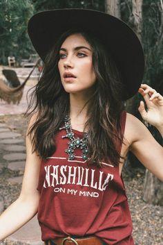 Chapelaria Vintage - O Chapéu que você procura! Chapéus - História e  Modelos Lolla 2017 a2c34a989dd