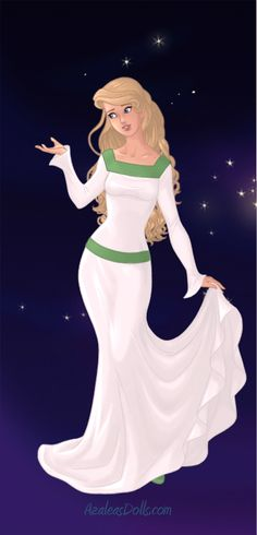 Here's another version of Odette, made in this game [link] This time she's just without all that golden stuff. Odette - The Swan Princess 2 Odette Swan Princess, Im A Princess, Princess Movies, Disney Animated Movies, Disney Films, Disney Cartoons, Disney Pixar, Non Disney Princesses, Princess Collection