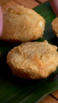 Snack Recipes, Dessert Recipes, Cooking Recipes, Snacks, Malay Food, Traditional Cakes, Asian Desserts, Weird Food, Unique Recipes