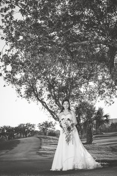 Abacoa Country club signature wedding by Bill Barbosa photography 2018