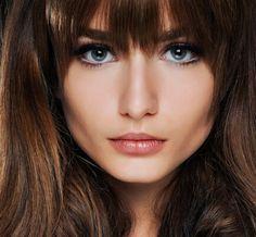 #makeup#fashion#beauty