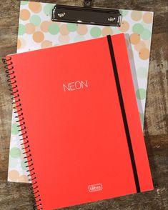 Stationery Items, Mamamoo, School Supplies, Origami, Journaling, David, Study, Vintage, Cool School Supplies
