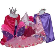 Girls Princess Dressup Accessory Trunk by Making Believe, http://www.amazon.com/dp/B003YQ0AUW/ref=cm_sw_r_pi_dp_SMbKqb1R800E6