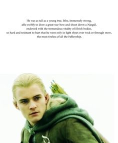 Well, that's Legolas for ya! Legolas And Thranduil, Tauriel, Love My Husband, To My Future Husband, My Love, Ring Icon, Concerning Hobbits, Second Breakfast, Keep Calm And Love