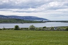 View from New Quay, Co. Clare Ireland, Connemara, Emerald Isle, Number Two, Landscape Photographers, Amazing, Awesome, Photographs, Outdoors