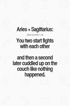 Are you worried you might be in a relationship with the most Unfaithful Zodiac Sign. Read and learn Which Zodiac Signs are most likely to cheat? Aries And Sagittarius Compatibility, Sagittarius Personality, Sagittarius Love, Sagittarius Quotes, Zodiac Signs Sagittarius, Aries Men, Sagittarius Facts, Zodiac Horoscope, Zodiac Quotes