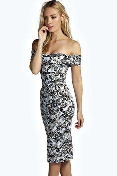 a696af4f8392 38 Best Dresses images
