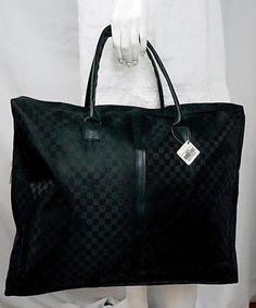 Purses And Bags, Zipper, Tote Bag, Black, Black People, Zippers, Totes, Tote Bags
